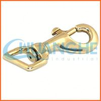 Made in china parachute snap hooks