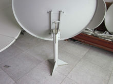 Antenne <span class=keywords><strong>satellite</strong></span> ku band 120