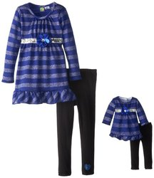 Hot Sale Clothing Sets Children Yoga Slim Suit From Alibaba Express Italia