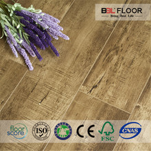 200W mould laminate wooden flooring for georgia