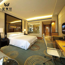 Bed Room Vintage hotel room furniture,furniture for hotel bed rooms from hotels