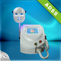 Hair removal IPL Beauty Machine /Equipment