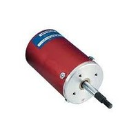 Diaphragm Air Cylinders