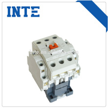 China Best ls brand contactor