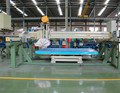 automatic Bridge Cutting Machine