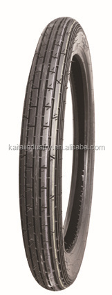 China motorcycle tIre 2.75-18, manufacturers of motorcycle tires tubeless