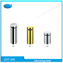 Wholesale Price High Quality Stainless Steel Advertising Nail