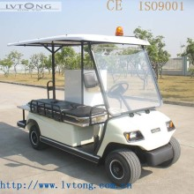 2 seaters mini electric battery golf car (LT_A2.HS)