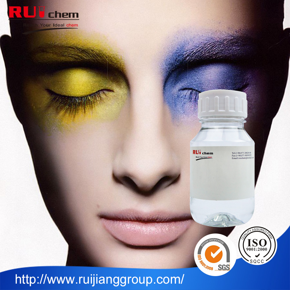 Skin Care and Hair Care Silicone Oil;Dimethicone and Dimethiconol RJS-1301,equal to DC 1403 dz