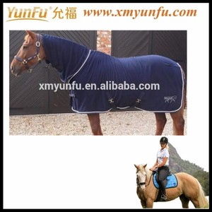 China Rugs With Horses China Rugs With Horses Manufacturers And