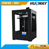 HUEWAY Printer 3D Printing Supplier/Printer 3D Machine Android Play App Store Download Free