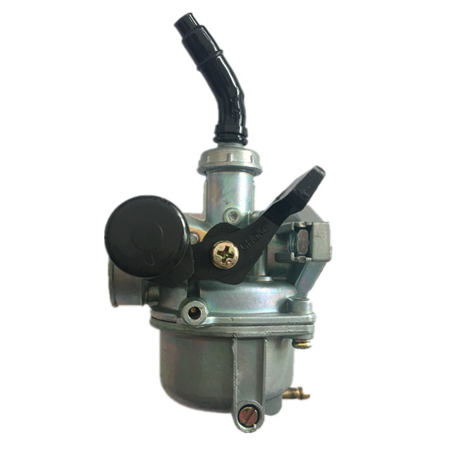 Cheap Manufacturer Price TH90 carburetor fit for <strong>C100</strong> <strong>motorcycle</strong> engine parts