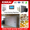 Industrial hot air dehydrated tomato machine oven with stainless steel made