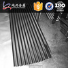 Common Used Corrugated Zinc Aluminum Sheet Metal