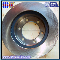 High perfotmance Disc Brake for Car Brake System from Direct Factory Supplier In China
