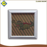 china school stationery product notice board decoration in sale