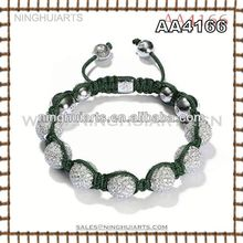 bracelet all colors mom bracelets made in China wholesale