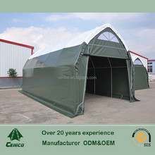 2016 New Portable Car Garage , Motorcycle Storage Shelter, Portable Car Garage , Fabric Carport