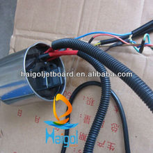 The parts of Jetboard (Relay/Electric Boxylinder) Repaired part for Jetboard,330cc Jetboard's accessory