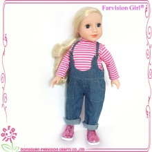 online doll dress-up girl games / 18 inch american girl doll in picture