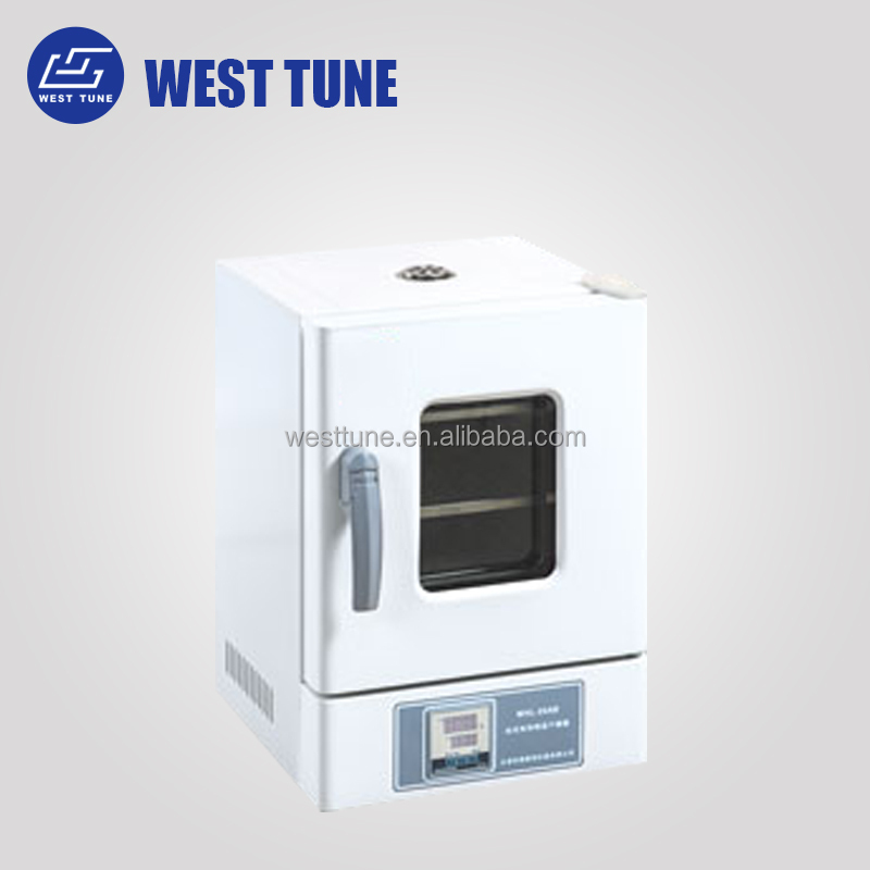 WHL-25 thermostat drying oven
