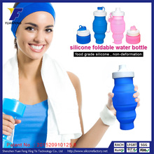 promotional cheap chemical free water bottles uk