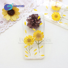 Hot New 2016 Products Print Transparent Silicon Rubber Case For iPhone 7,Protective Case Cover Silicone Skin Case For iPhone 7