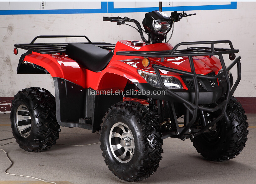 Atv For Sale Cheap >> 7kw Adult Electric Atv Type 4x4 Cheap For Sale Big Size - Buy Adults Electric Atv,4x4 Atv,Cheap ...
