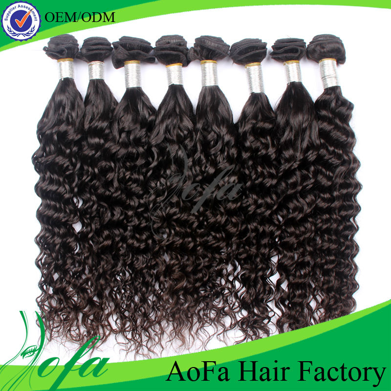 Factory supply most atrractive virgin india hair wig price