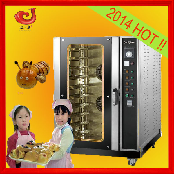 new style stainless steel bakery oven/conveyer pizza ovens for sale