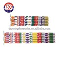 10-25S Balls Roman Candle Fireworks from factory with cheap price 1.4g