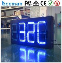 a33 quad core android 4.4 10 inch bluetooth tablet pc led digital alarm clock