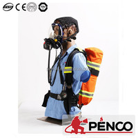 HOT SELLING OEM CE ISO STARDARD sleep apnea breathing apparatus