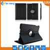 Wholesale PU Leather Case for iPad Air 2, for ipad 6 Flip Stand Leather Cover Case