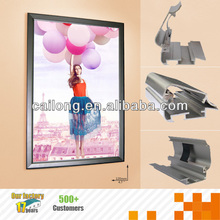22mm Thick Super Slim Led Light Box 60*90cm
