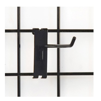 gridwall display hooks for gridwall