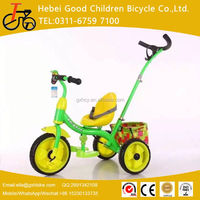 Baby Carrier, Baby Tricycle, Bikes, Baby Ride on Car