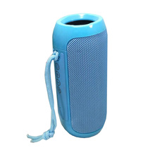 waterproof Outdoor Wireless <strong>Portable</strong> <strong>Speaker</strong> with Superior Sound for Camping, Beach, Sports, Pool Party