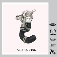 Engine Car/Auto Cooling Water Pump For MAZDA MPV/TRIBUTE OEM:AJ03-15-010G