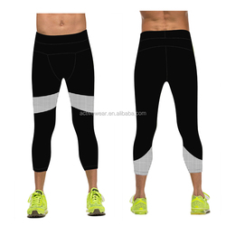 (Trade Assurance) fancy compression tight fitness clothing wholesale