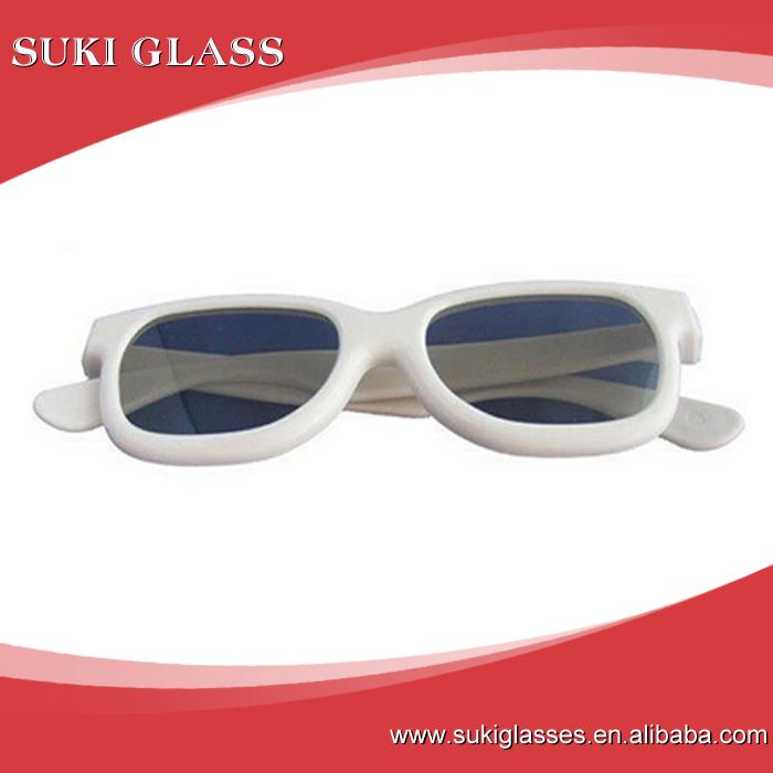 Поляризационные очки как сделаны