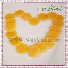 Stripless depilatory wax 20g hot film depilatory hard wax with popular colors