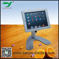 desktop stand tablet stand mini ipad case