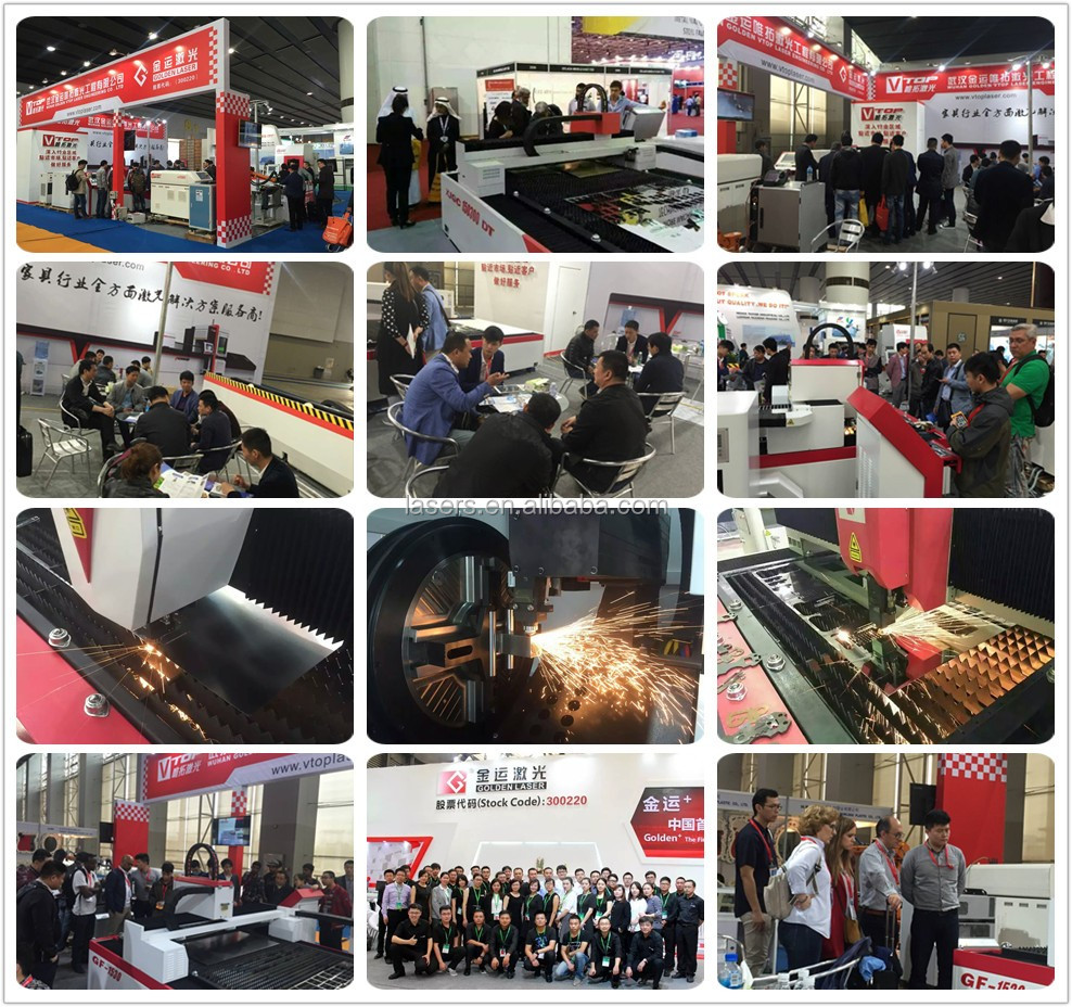 16mm carbon steel tube and pipe fiber laser cutting machine price