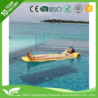 Wholesale inflatable cushion foam pad manufacturer direct supply