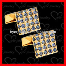 japanese cufflinks with good quality and low price
