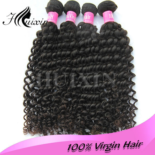 Indian Deep Wave Hair,100% Raw Virgin Hair,Beautiful Queen Indian Virgin Hair Weaving