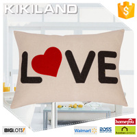 disposable sublimation pillow case for wedding