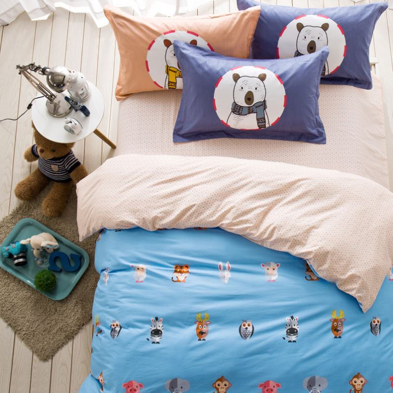 2017 hot sale wholesale comforter sets bedding low price