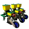 Factory supply reliable quality mini corn planter machine